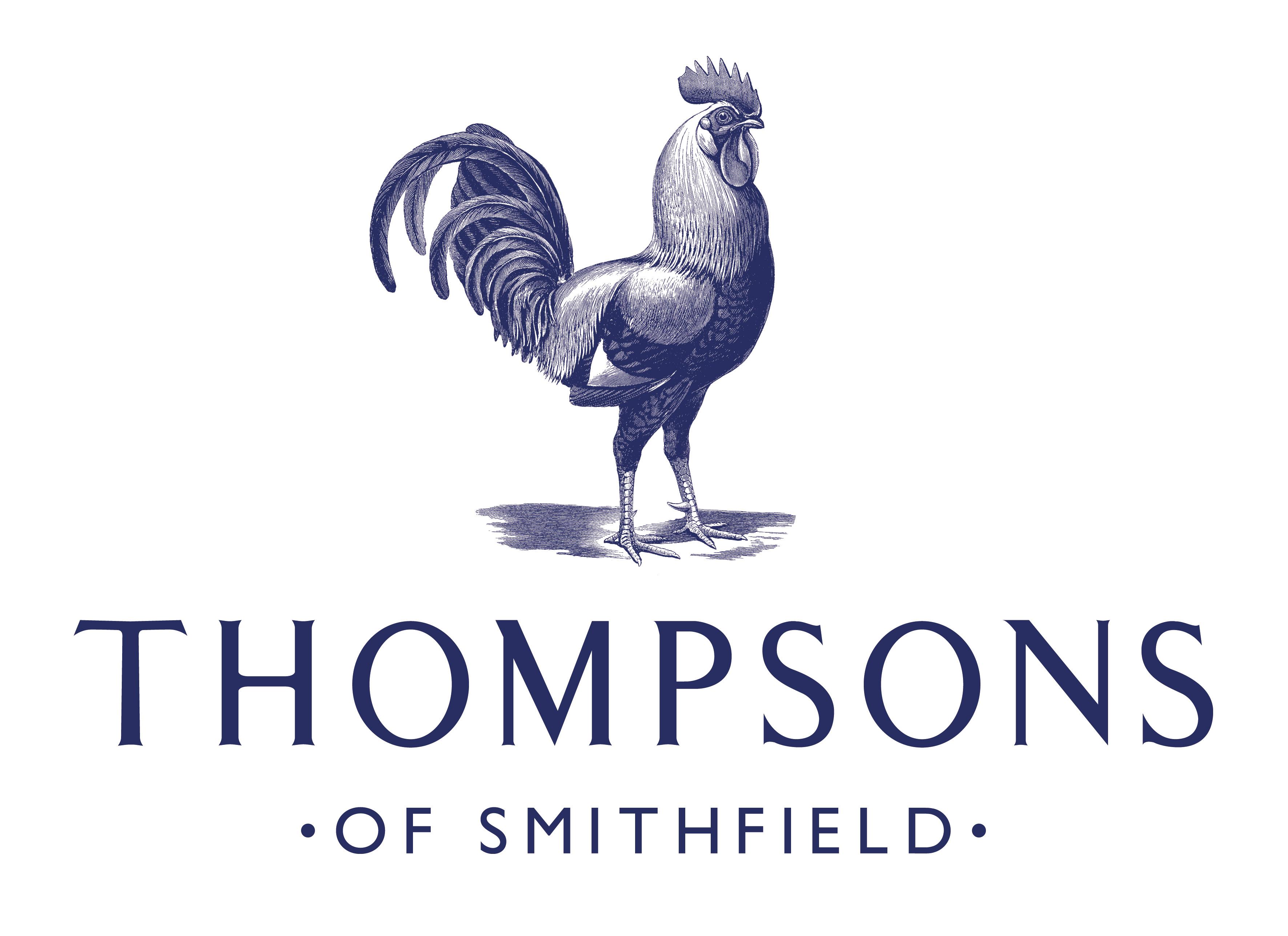 The Traders - Smithfield Market